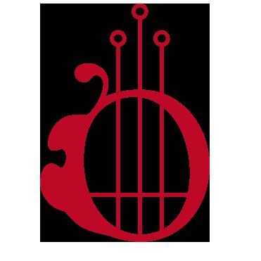 Оркестр Львівської філармонії