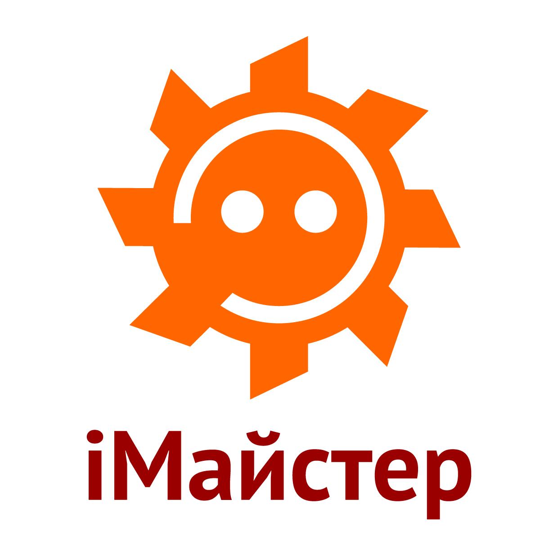 іМастер1