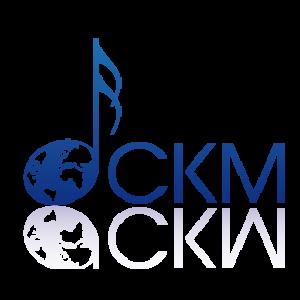 Світ класичної музики