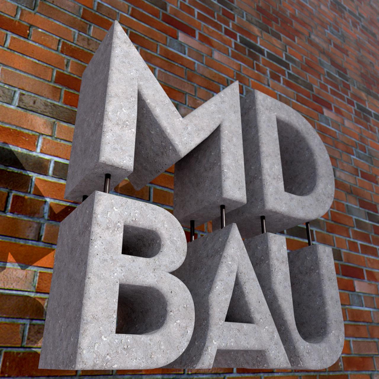 MD-BAU